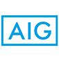 AIG損害保険
